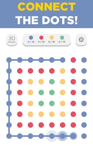 Two Dots  screenshots 11