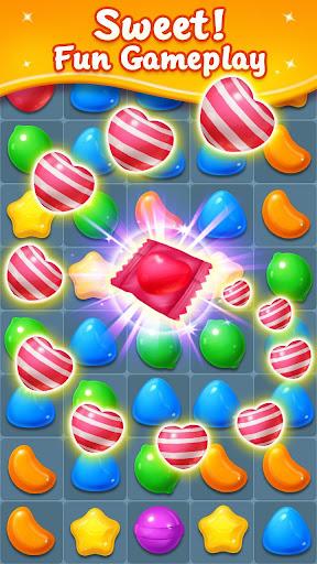 Candy Fever 2 5.8.5037 screenshots 2