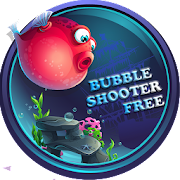 Classic Bubble Shooter | Shoot & Pop Puzzle Game