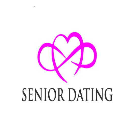 Site prietenos de dating pentru senior Cum sa flirtezi cu un coleg