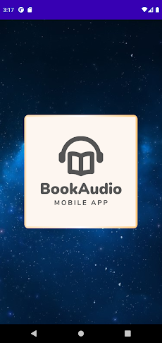 Book Audioのおすすめ画像1