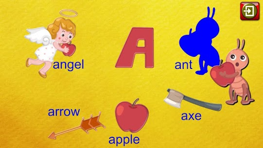 ABC Preschool Sight Words For Pc – Windows 7, 8, 10 & Mac – Free Download 2