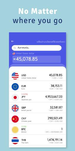 Money Diary - Expense Tracker apktram screenshots 8