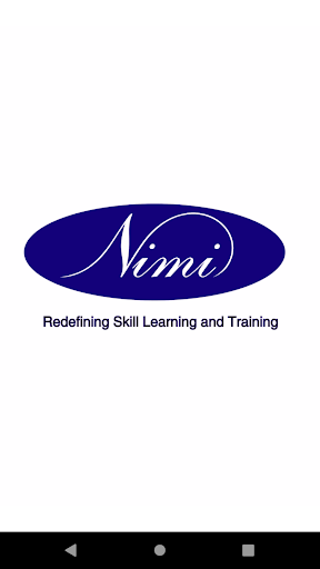 NIMI MOCK TEST  Screenshots 2