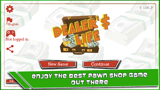 Dealer's Life Lite  For Pc – Free Download In 2020 – Windows And Mac 1