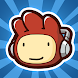Scribblenauts Remix - Androidアプリ