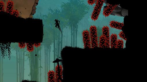 Ninja Arashi 2 1.2 screenshots 1