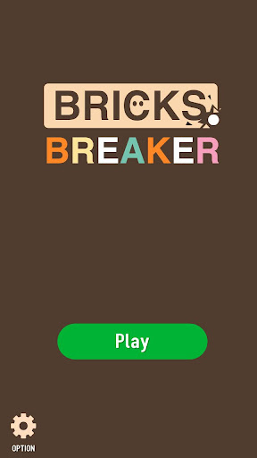 Balls Bricks Breaker - Stack Blast 1.18.208 screenshots 8