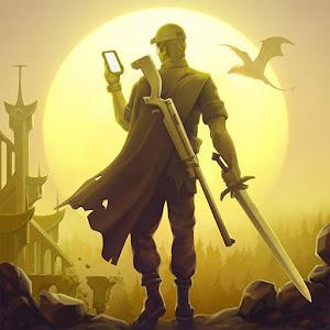 Outlander: Fantasy Survival