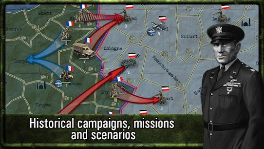 Strategy WW2 Apk, Strategy WW2 Apk Download, NEW 2021 **** 2