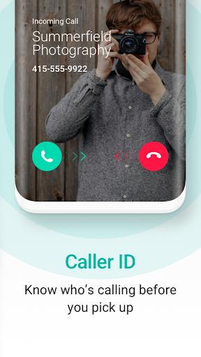 2ndLine - Second Phone Number  Screenshots 2