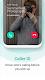 screenshot of 2ndLine - Second Phone Number