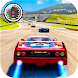 Crazy Car Traffic Racing Game – New Car Games 2021 - Androidアプリ