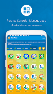 Kids Place  Parental For Pc In 2020 – Windows 10/8/7 And Mac – Free Download 2