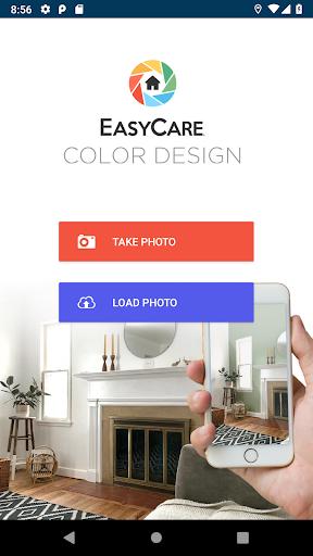 EasyCare® Color Design  screenshots 1