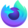 Firefox Browser (Nightly for Developers)