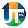 Ikon BA Digital Universitas Terbuka APK