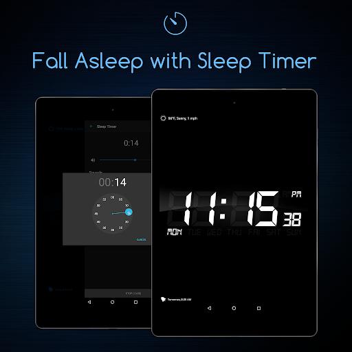 Alarm Clock for Me free 2.72.0 Screenshots 13
