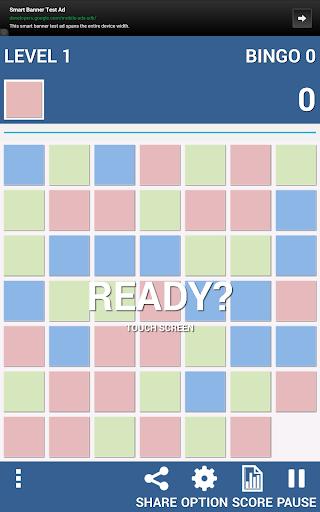 Bingo Puzzle apkpoly screenshots 8