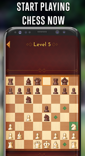 Chess - Clash of Kings 2.9.0 Screenshots 7