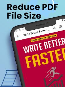 All PDF – PDF Reader, PDF Viewer & PDF Converter 4