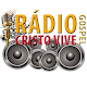 Radio Gospel Cristo Vive APK