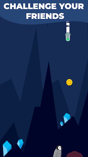 Help Escape: kangaroo sustainability game ud83cudf33  screenshots 23