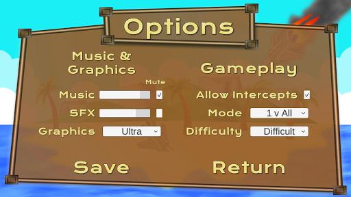 island hopper screenshot 2