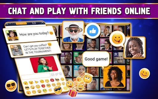 VIP Spades - Online Card Game screenshots 23