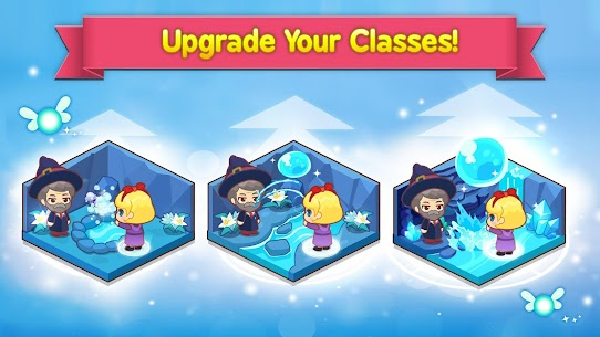 Magic School Story  For Pc | How To Download Free (Windows And Mac) 2