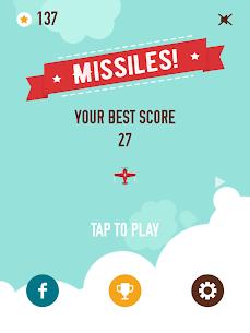Missiles! Mod Apk 1.27 6