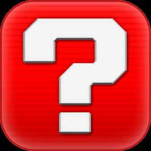Unofficial Mario Quiz Apk 5