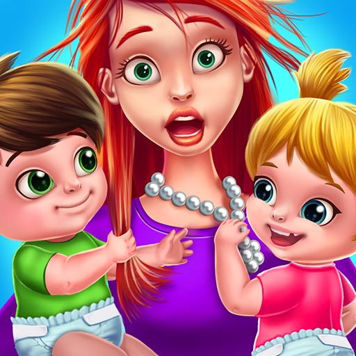 Los Mejores Juegos de Cuidar Bebes Gratis