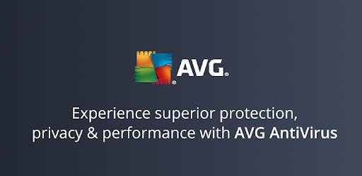 AVG AntiVirus Free & Mobile Security, Photo Vault