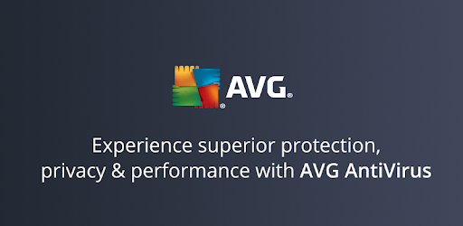 AVG AntiVirus Free & Mobile Security, Photo Vault APK 0