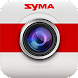 SYMA FVP+ - Androidアプリ
