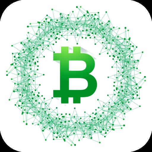 Kako uložiti u bitcoin s ne puno novca - programok-budapest.hu