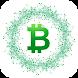 Star BTC - Start Bitcoin Cloud Mining
