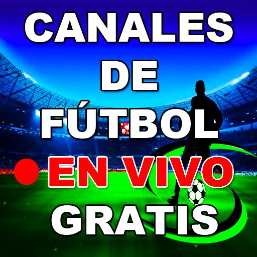 Baixar Tv Deportes - Fútbol En Vivo - Canales Guide en Hd