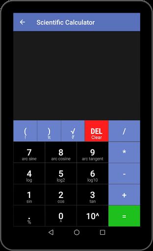 Unit Converter - All in One Unit Conversion Tool apktram screenshots 20