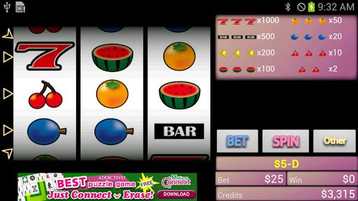 Slot Machine 1.2.9 2