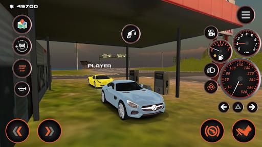 Carshift  screenshots 3