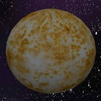 Planet Strike : The Grudge