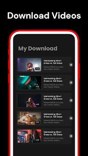 Video Downloader – Download Video Free Apk Download 2021 2