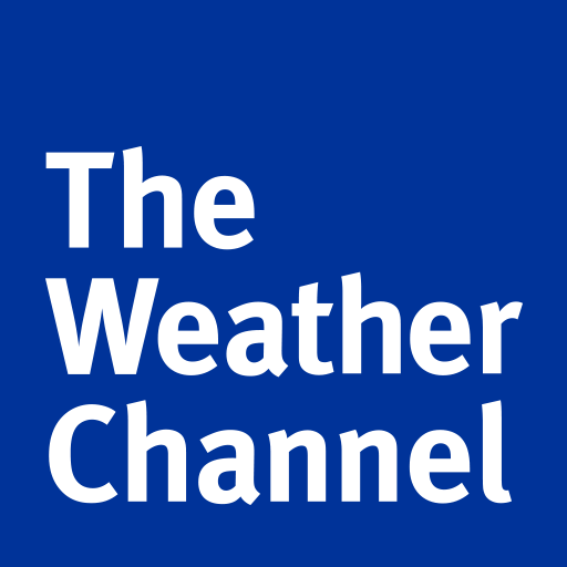 Weather & Hurricane Tracker: The Weather Channel