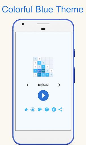 2048 apkdebit screenshots 3