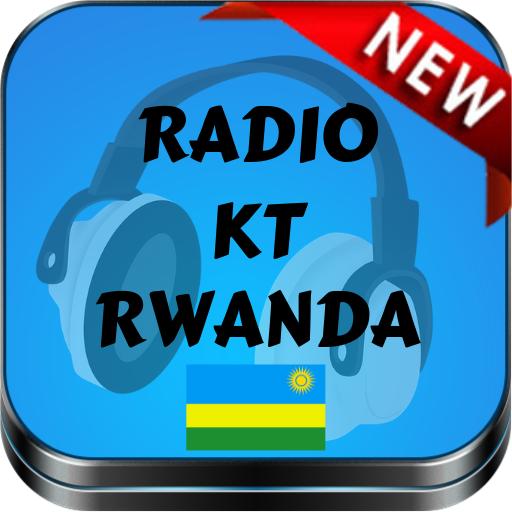 Radio rwanda online