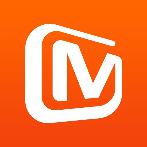 MGTV-HunanTV official TV APP