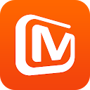 MGTV-HunanTV official TV APP
