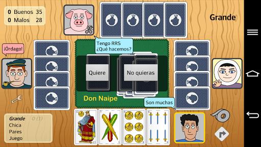 El Mus 2.3.1 screenshots 6